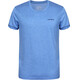 Icepeak Selas Shortsleeve Shirt Men blue